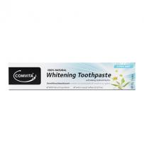 コムビタ ナチュラルホワイトニング歯磨き粉 100g