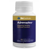 BC Adrenoplex 60caps