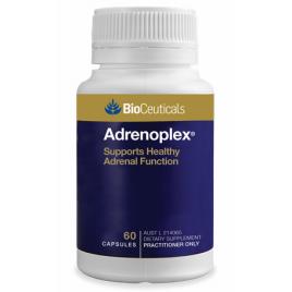 BC アドレノプレックス 60錠