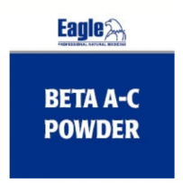 Eagle Beta AC Powder 200g