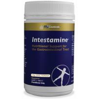 BC Intestamine 150g