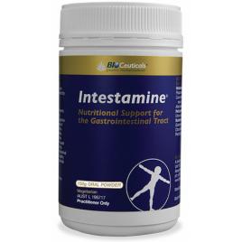 BC インテスタミン 150g