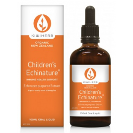 KH Children's Echinature 100ml