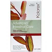 Kolorex Advanced intestinal Care 56caps