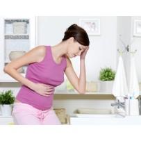 Program Leaky Gut Care