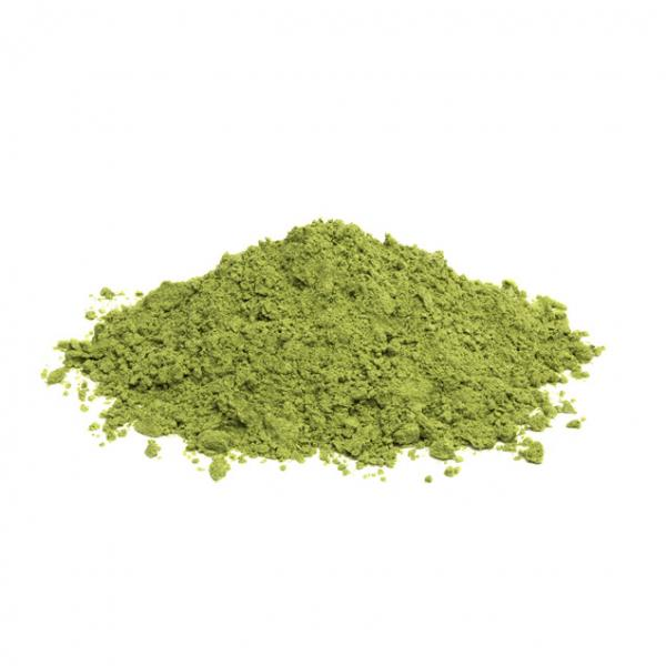 MicrOrganics Australian Organic SUPERGRASS Powder 200g