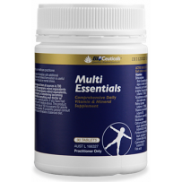 BC Multi Essentials 90tablets