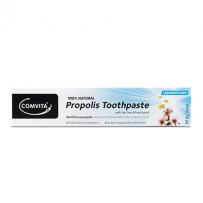 コムビタ プロポリス歯磨き粉 100g