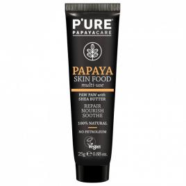P'ure Papayacare Papaya Skin Food 25g