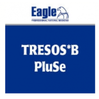 Eagle Tresos B plus Selen Activated 150tabs
