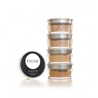 EVOHE Colours Mineral Foundation (In-between) 8g