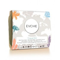 EVOHE Travel Kit