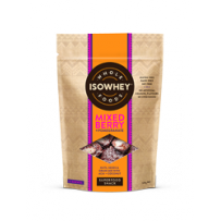 BC Isowhey Superfood Snack Mixed Berry 120g