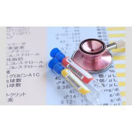 【動画配信】小池雅美先生による血液検査データ深読み講座+深読み知識指導