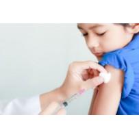メールセミナー 私たちの免疫と予防接種について