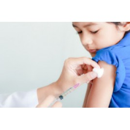 Email Seminar Vaccination and Our Immune System