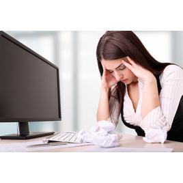 立花あいかコラボライブセミナー「ワーママの副腎疲労対策」