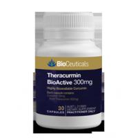 BC セラクルミン バイオアクティブ 300mg 30錠